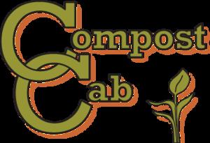 compost-cab.jpg.png
