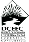 dceec_logo.png
