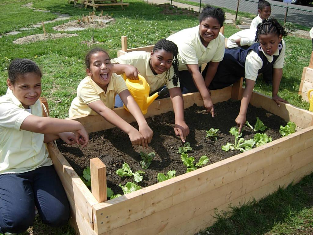 Burroughs School Garden.jpg