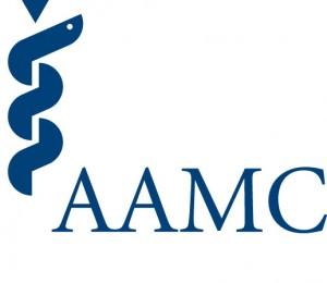 AAMC-Blue-Logo-2.jpg