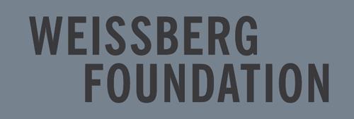 weissburg foundation.png