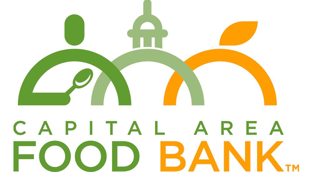 CapitalAreaFoodBank-Logo.png
