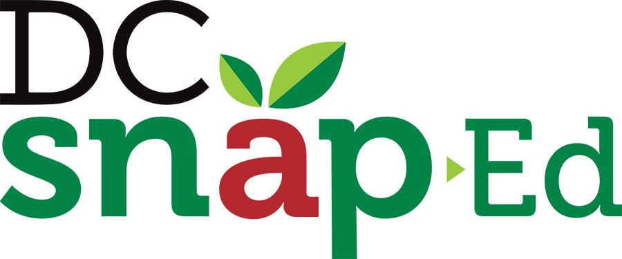 DC snap ed logo.jpg
