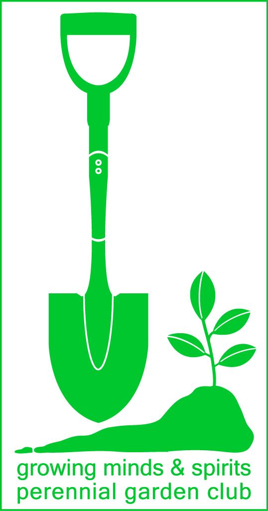 Perennial logo.jpg