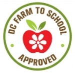 farm_to_school_logo_final.jpg