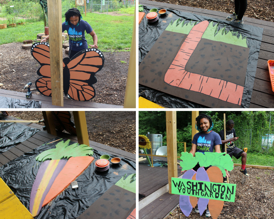 youth garden new painted signs collage.jpg