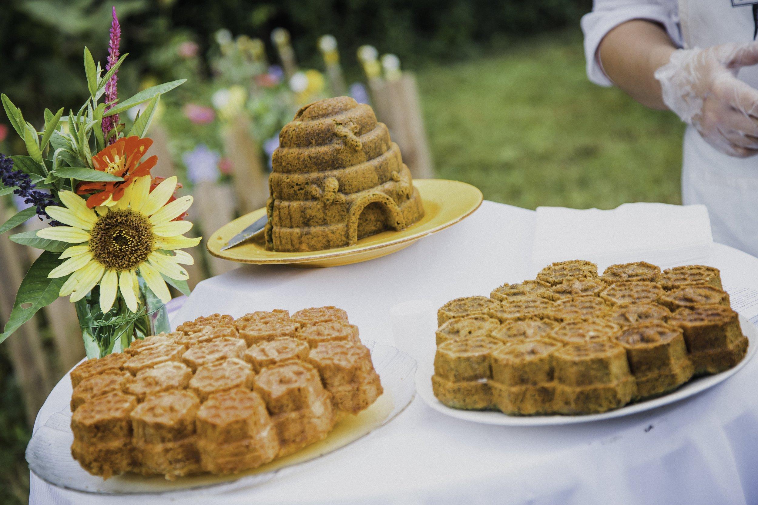 arbor_supper_92518_print-56 - honey cake.jpg