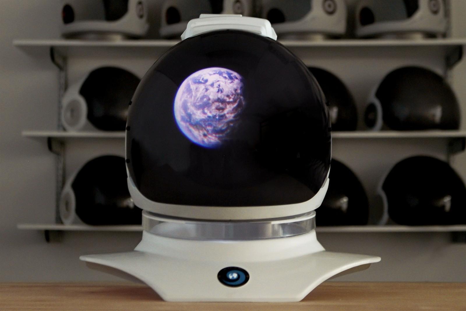 nat-geo-helmet-gallery-12-1.jpg