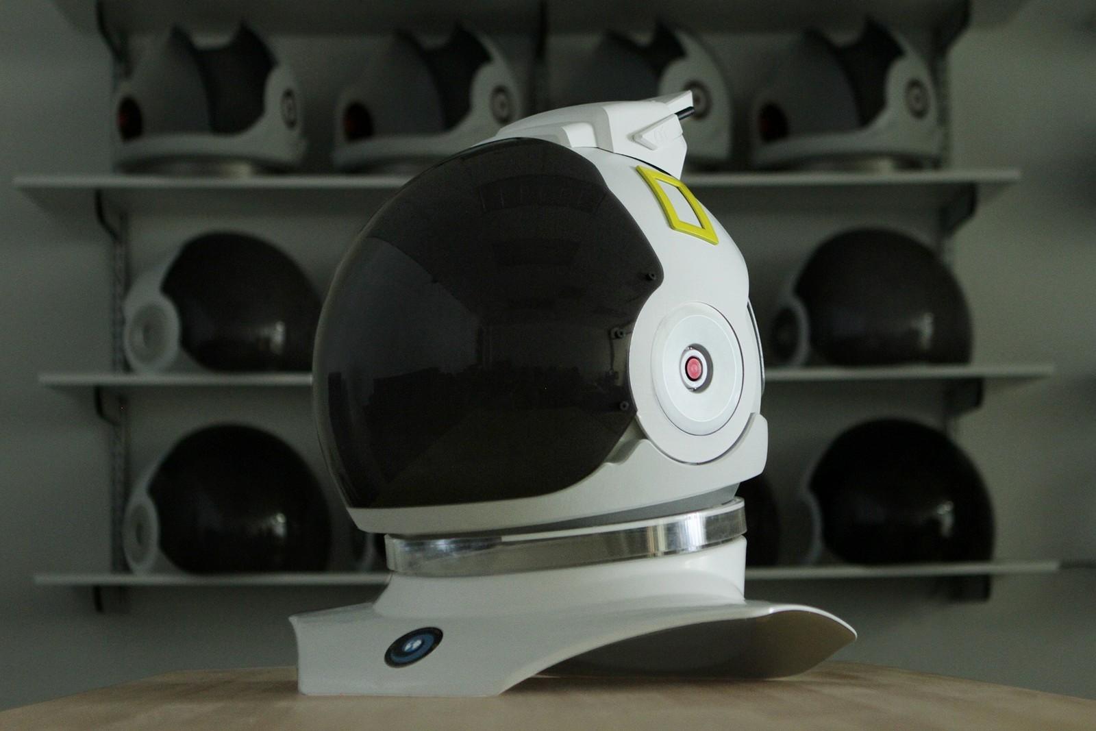 nat-geo-helmet-gallery-13-1.jpg