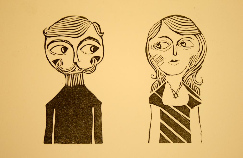 Print_Couple