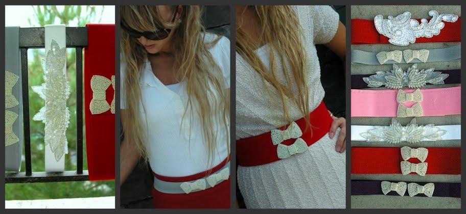 belts (99)