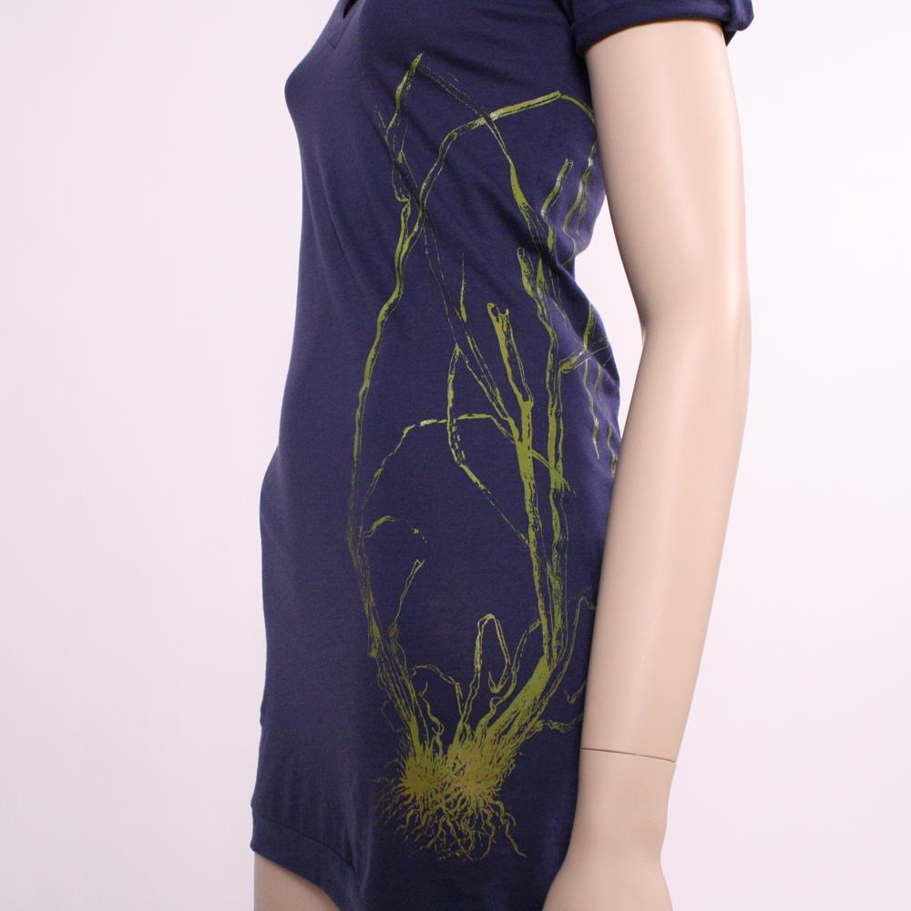 blue-weed-dress-029