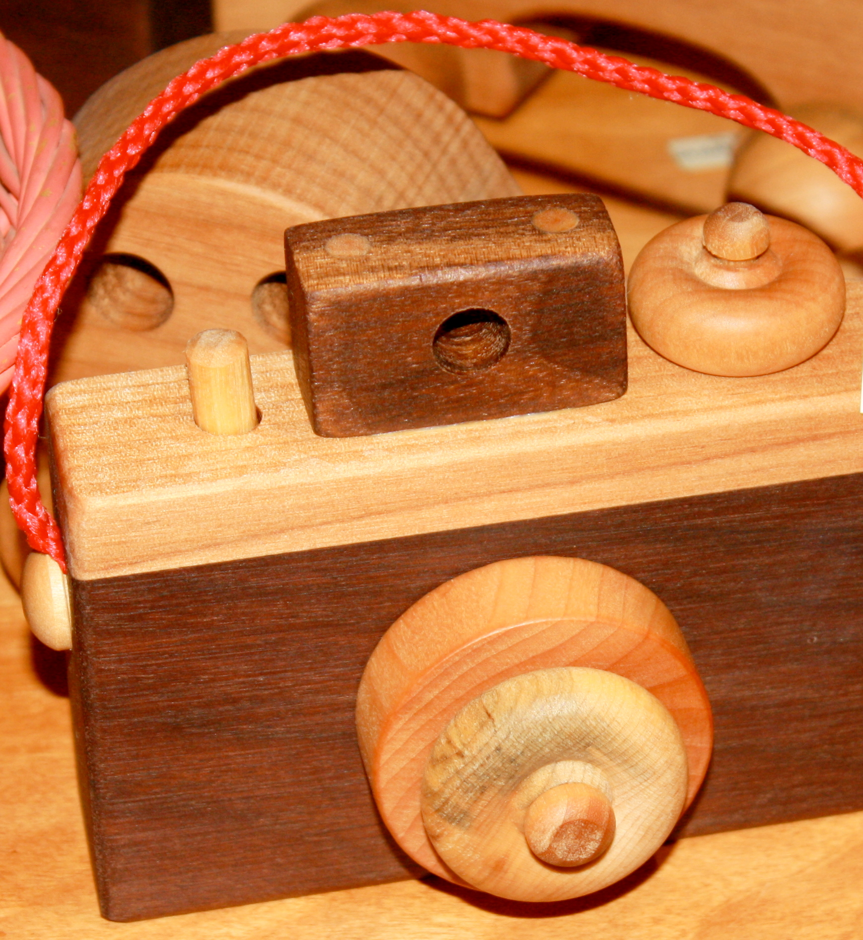 Wood Camera-1