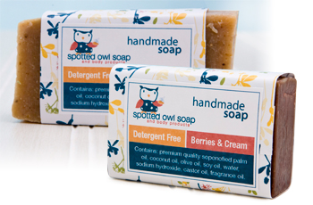 combined-soap