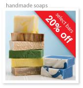handmade-soap1