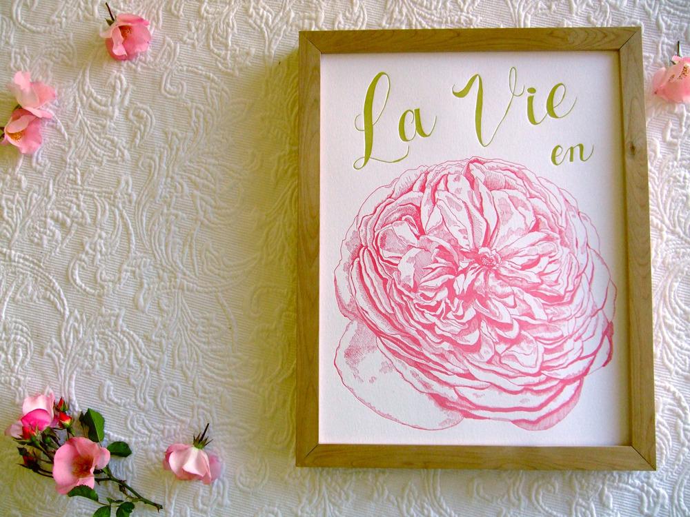folk.rose.style.horizontal
