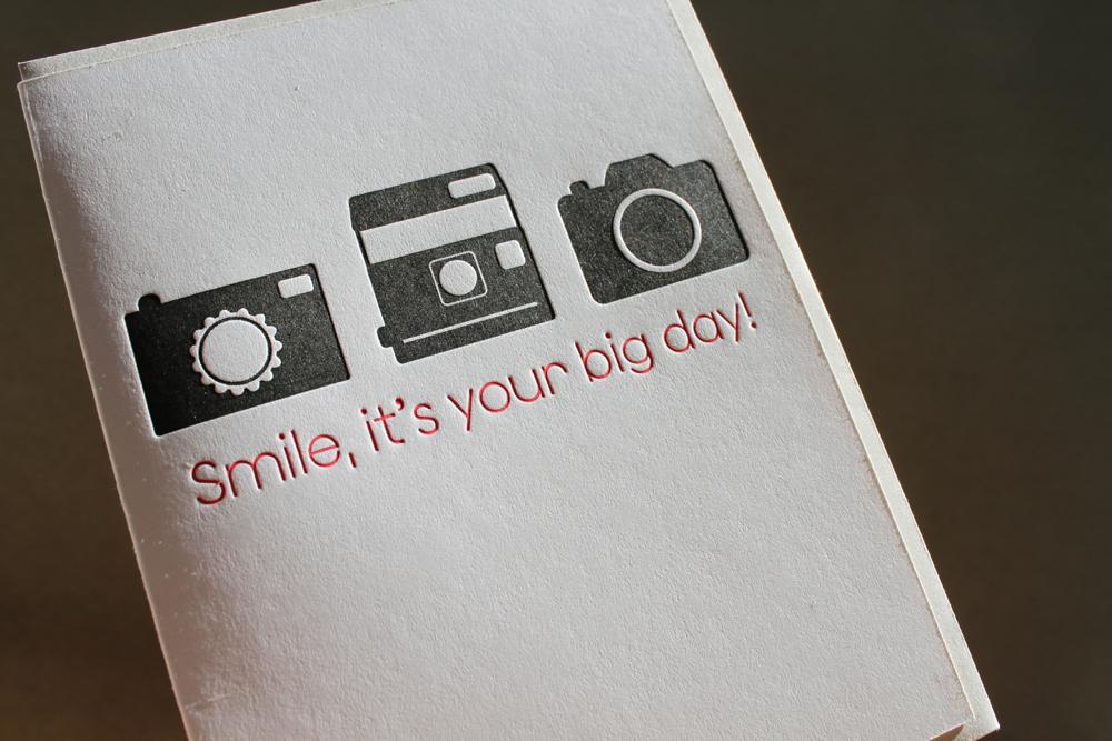 smile.cameras