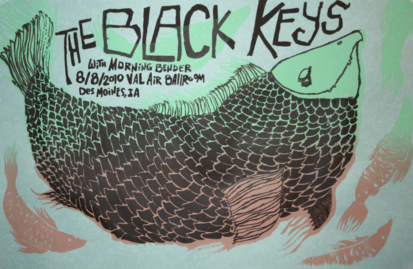 blackkeysblueint