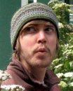 AJ Wentworth