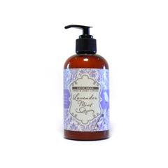 Lavender_mint-pump