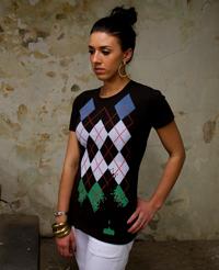 argyle-shirt