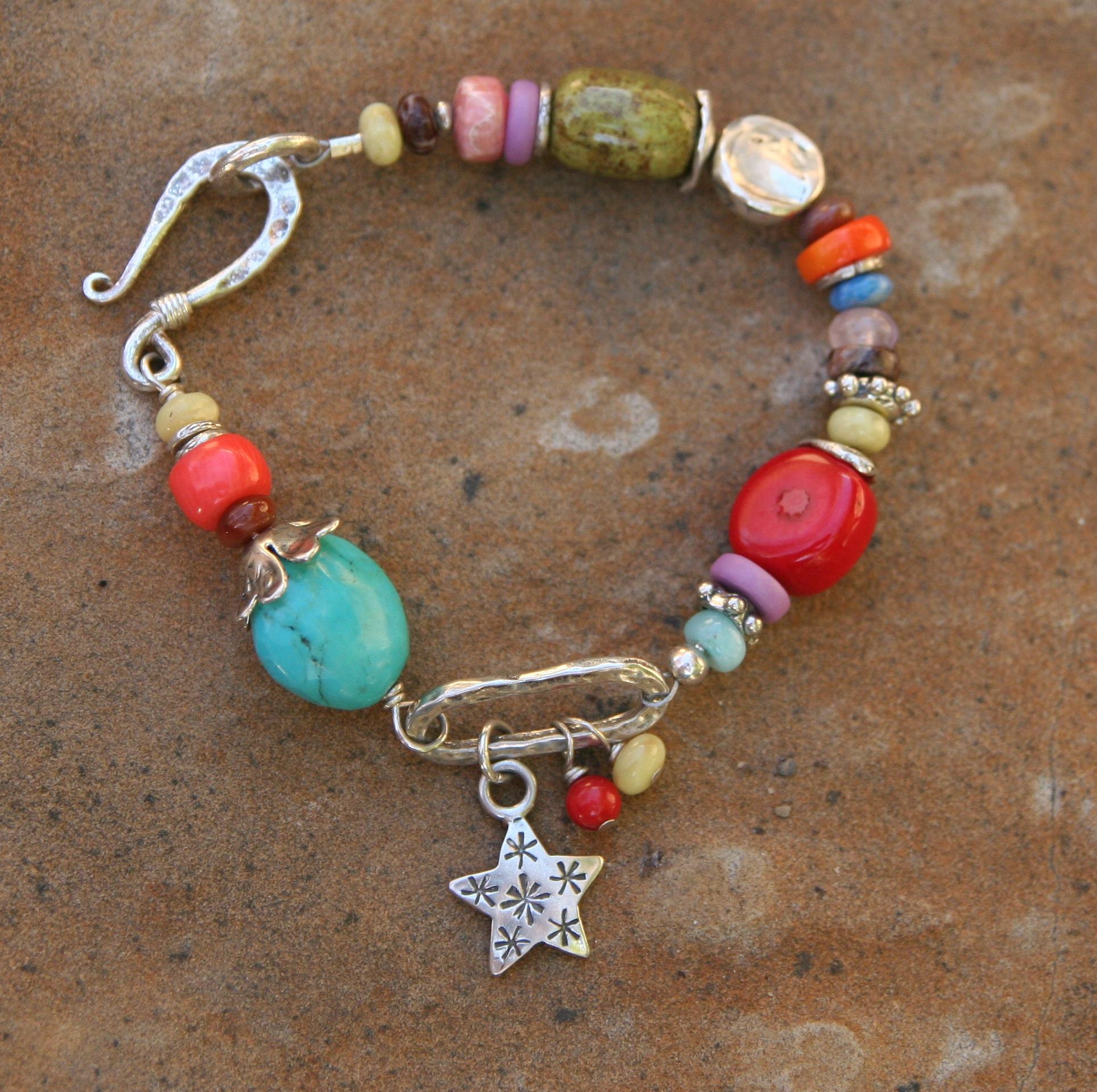 ckb bracelet