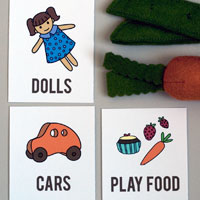Illustrated-Toy-Bin-Tags