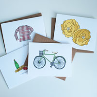 Parisian-Note-Cards