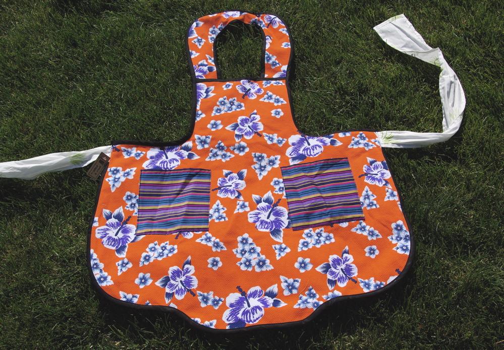 noelle o designs apron
