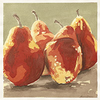 red-pears-small