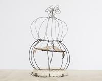 birdcage-sculpture