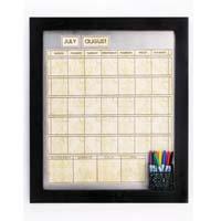 cream-and-green-calendar-copy