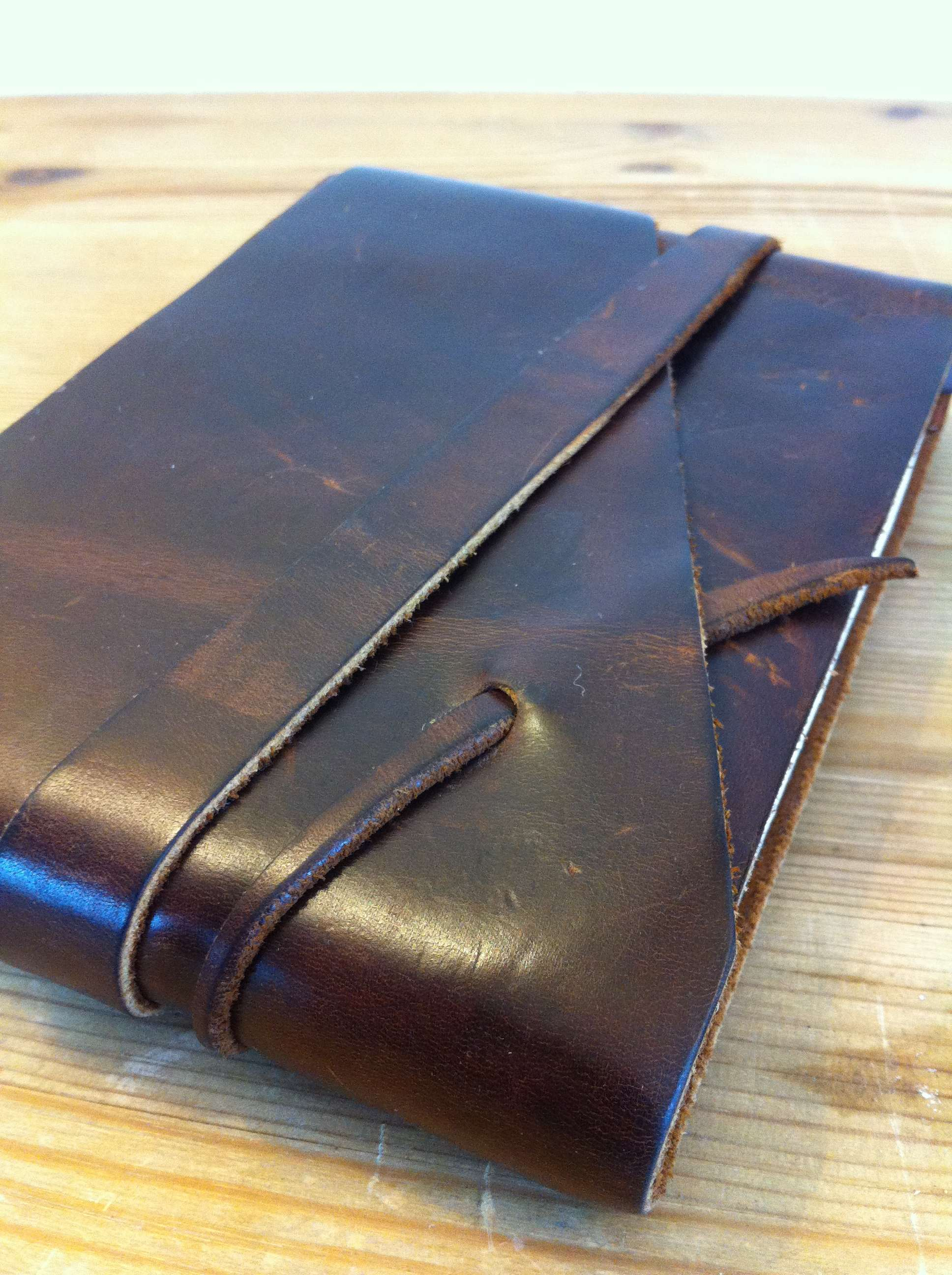 Leather-Journal-Low-Res