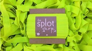 splot shop