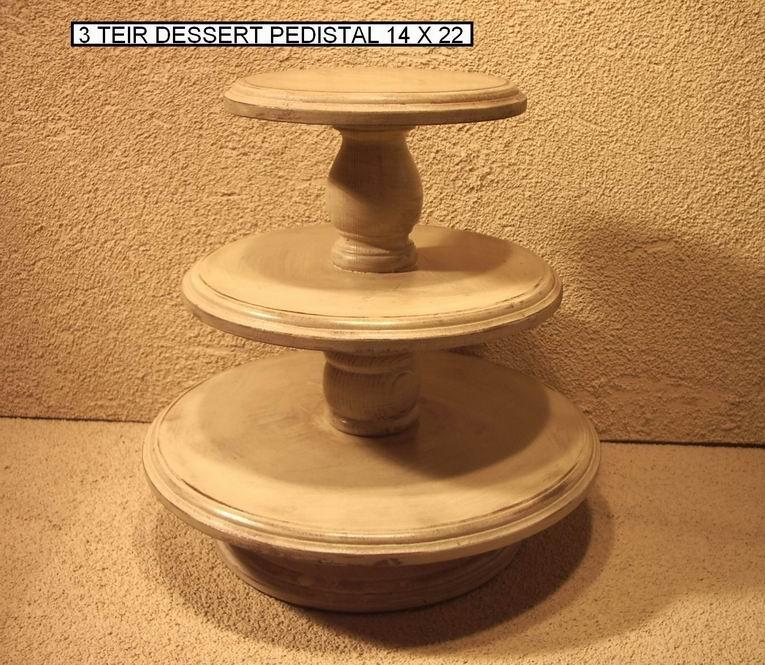 3-Teir-Dessert-Pedestal.jpg-mod