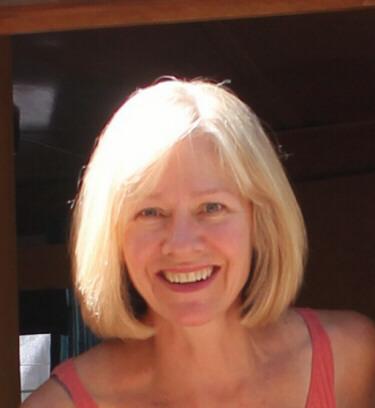 Linda-Hart