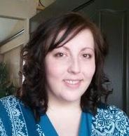 Jenna Midgley