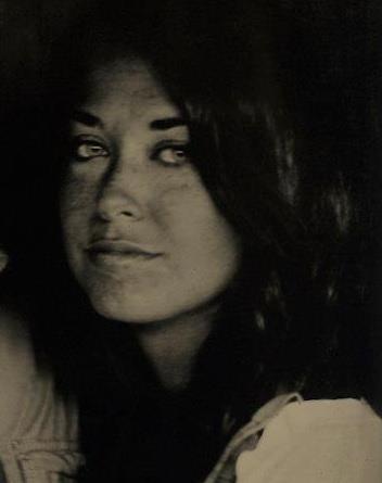 Lindsey Elem1