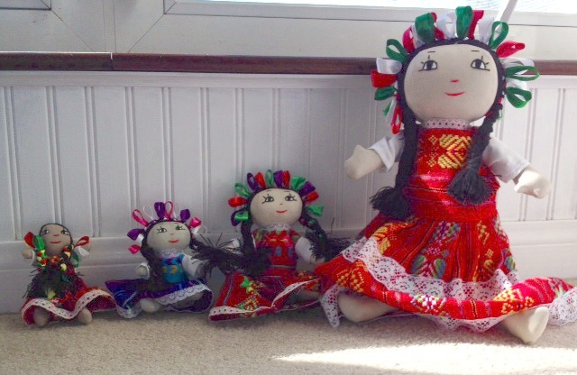 mexican_rag_dolls_