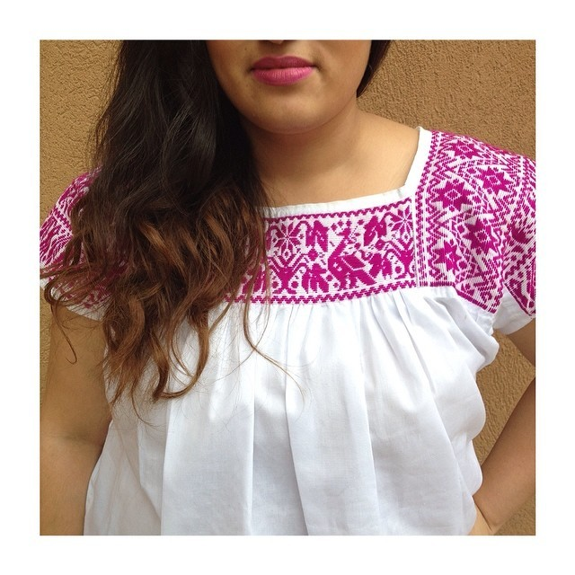 tlaxcala_blouse_