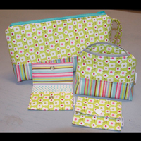 kelseybang-bag-wallet_200x200