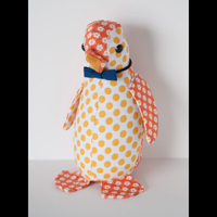 kelseybang-penguin_200x200