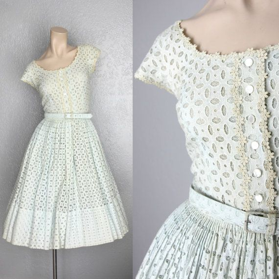Maeberry Vintage3