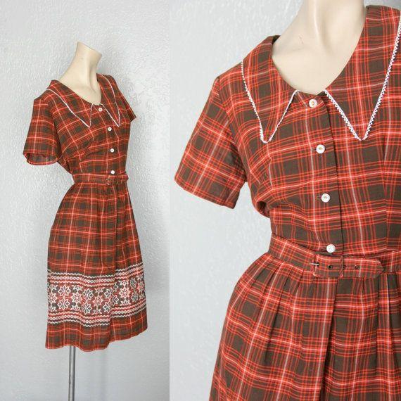 Maeberry Vintage4