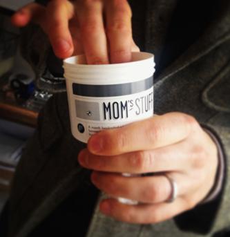 Michael-Moms-Stuff