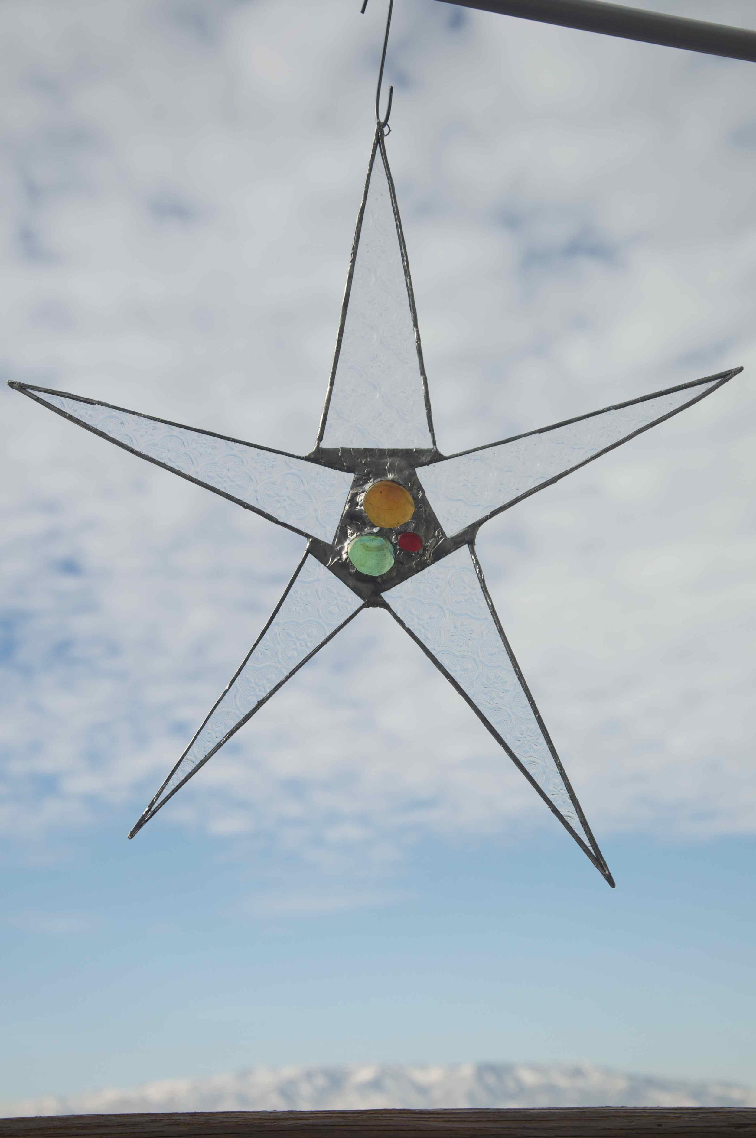 single star