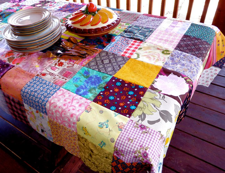 patchwork panel noelle o designs