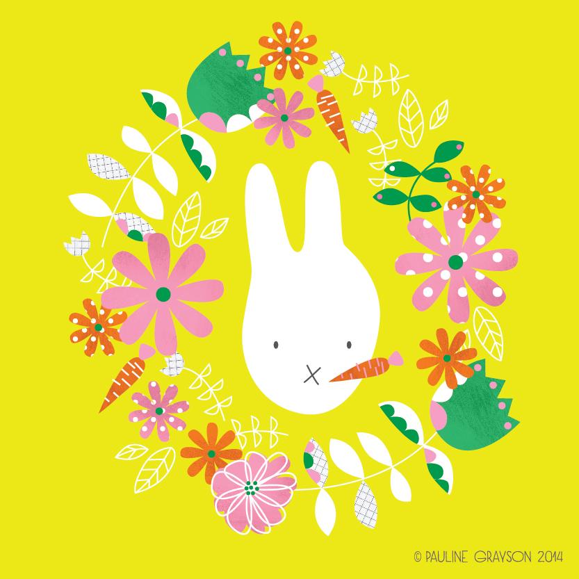 MuffinGrayson_Bunny_Print