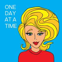 blonde-girl-time vistaunet