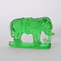 elephant-big copy